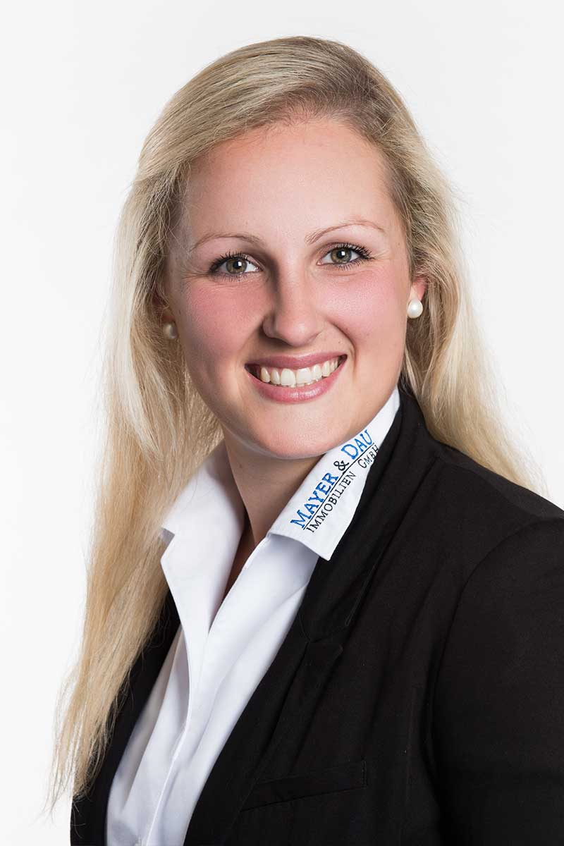 Katja Steinhausen