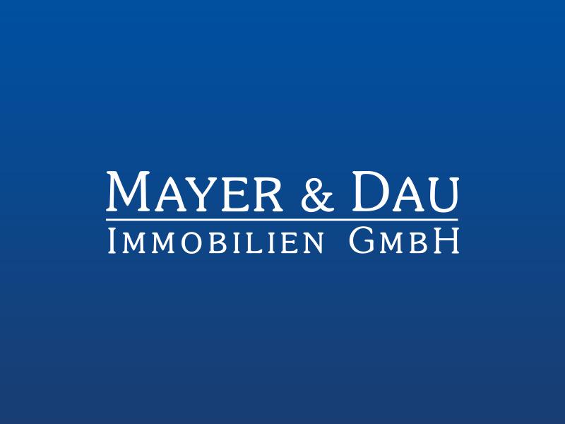 Muster-Beitragsbild-Logo