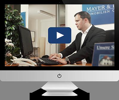 Unser kleiner Film Mayer & Dau Immobilien GmbH