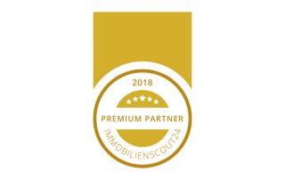 Wir-sind-Premium-Partner-2018