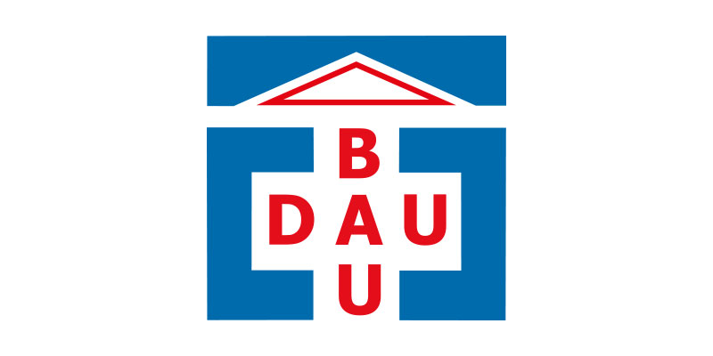 Dau Immobilien GmbH Logo