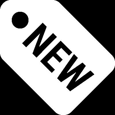 Icon Neue Objekte