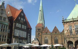 Bremen_03