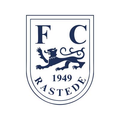 FC Rastede