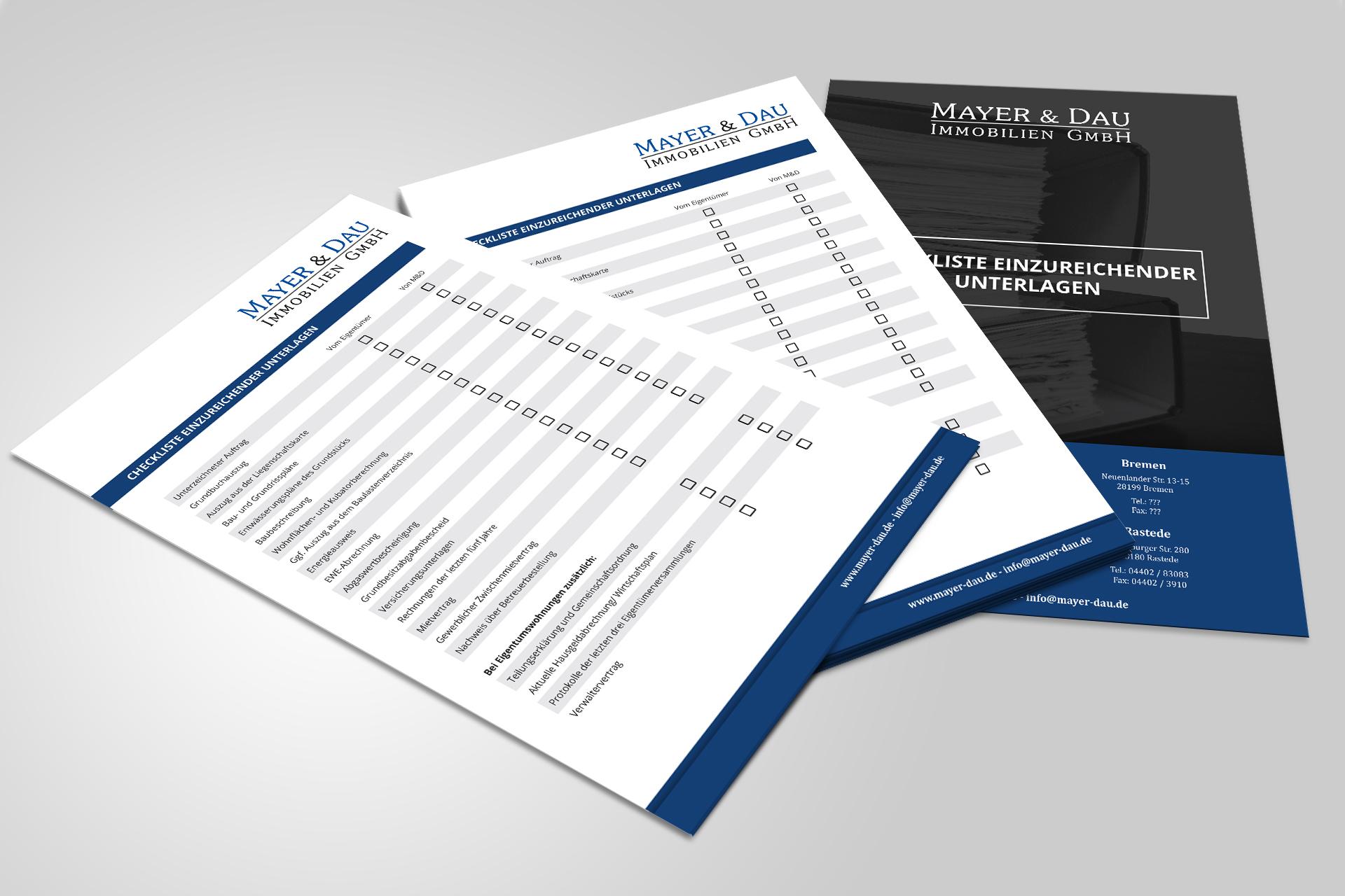M&D_Checkliste_einzureichender_Unterlagen