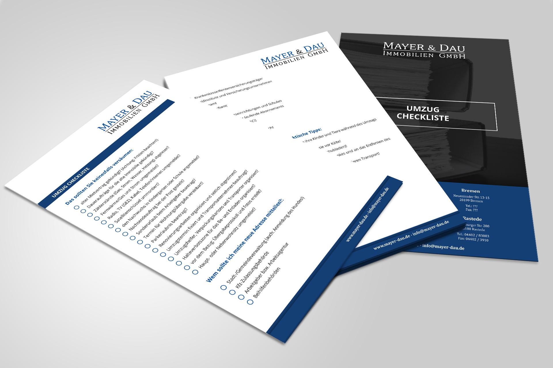 M&D_Umzug_Checkliste
