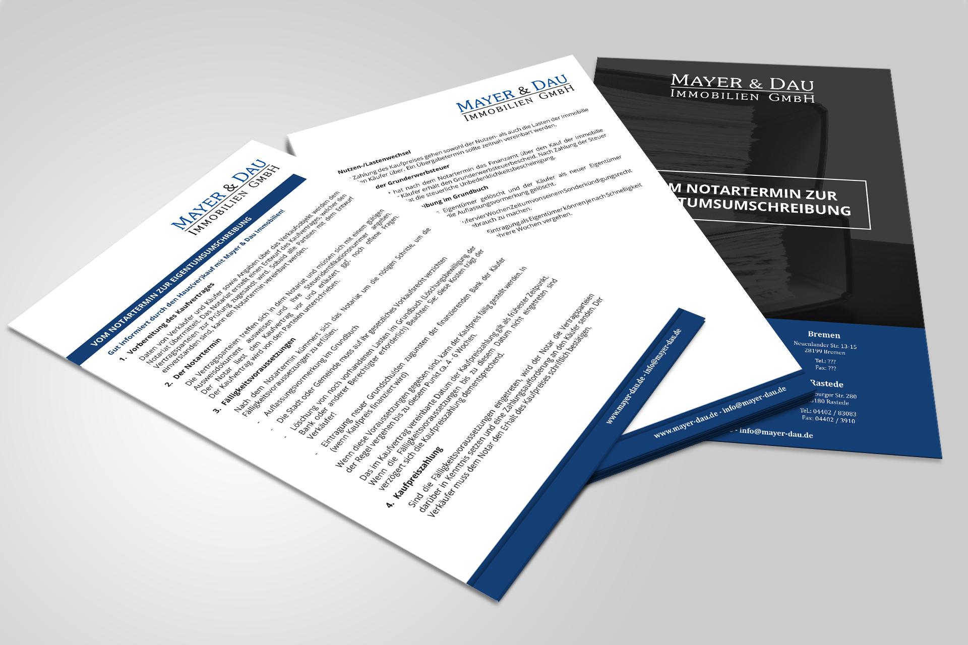 M&D_Vom_Notartermin_zur_Eigentumsumschreibung