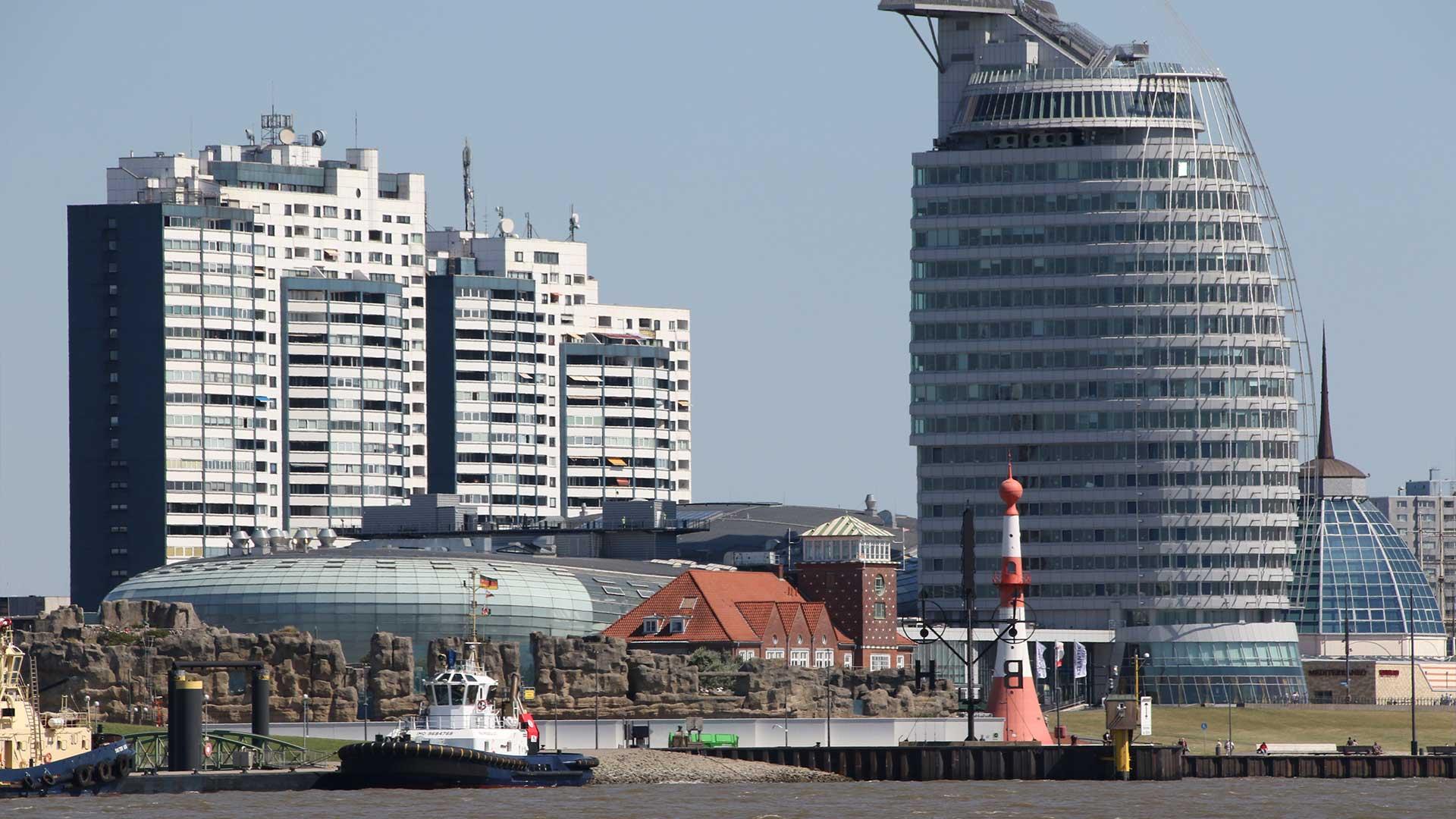 Mayer_und_Dau_Bremerhaven