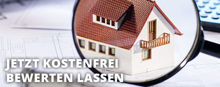 Mega-Menu-Service_Immobilienbewertung