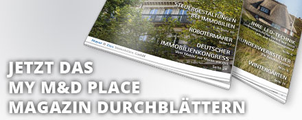 Mega-Menu_My_M&D_Place_Magazin