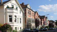 Oldenburg_3