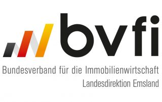 bvfi_Landesdirektor