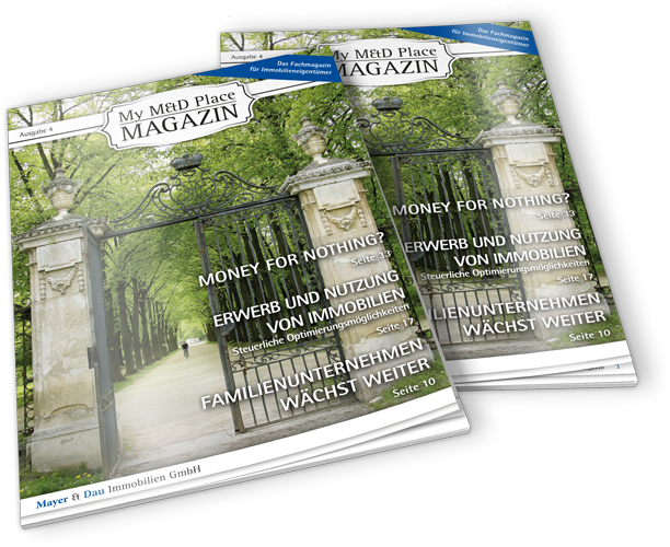 Cover_Mock-Up_Ausgabe_4_web
