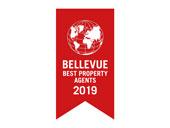 Auszeichnung_Bellevue_Best_Property_Agents_2019_web