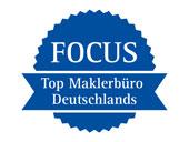 Auszeichnung_Focus_Top_Maklerbüro_Deutschlands_web