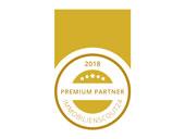 Auszeichnung_ImmobilienScout24_Premium_Partner_2018_web