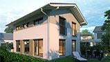 Immobilienangebote_Häuser_web_menu