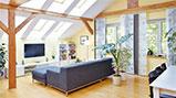 Immobilienangebote_Wohnungen_web_menu