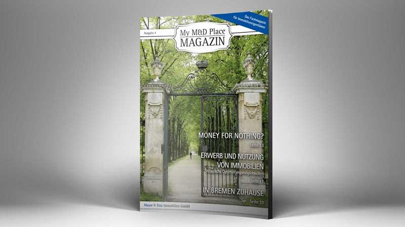 Magazin_Ausgabe_4_Thumbnail_web