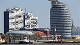 Mayer_und_Dau_Bremerhaven_web_menu