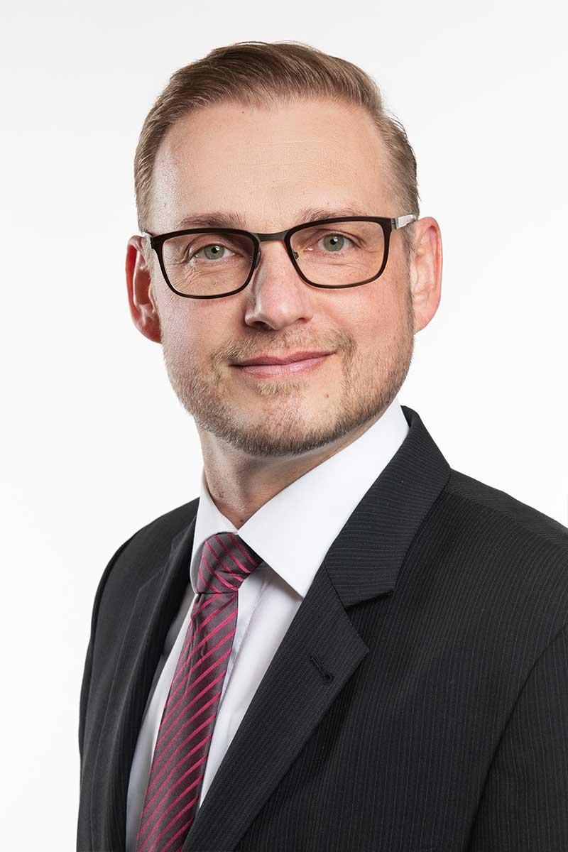 Michael-Fürup_Portrait