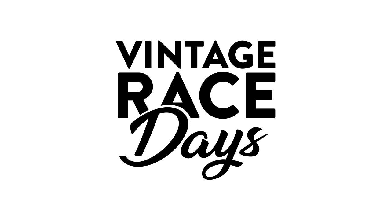 Vintage Race Days – Mayer & Dau Immobilien ...