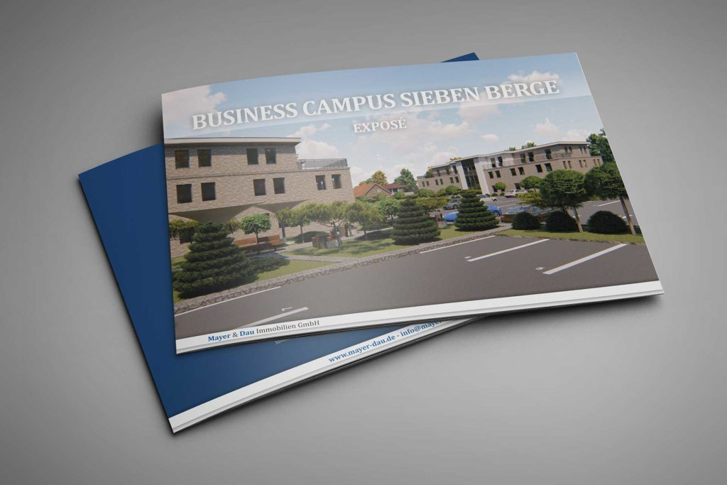 M&D_Exposé_Business_Campus_Sieben_Berge