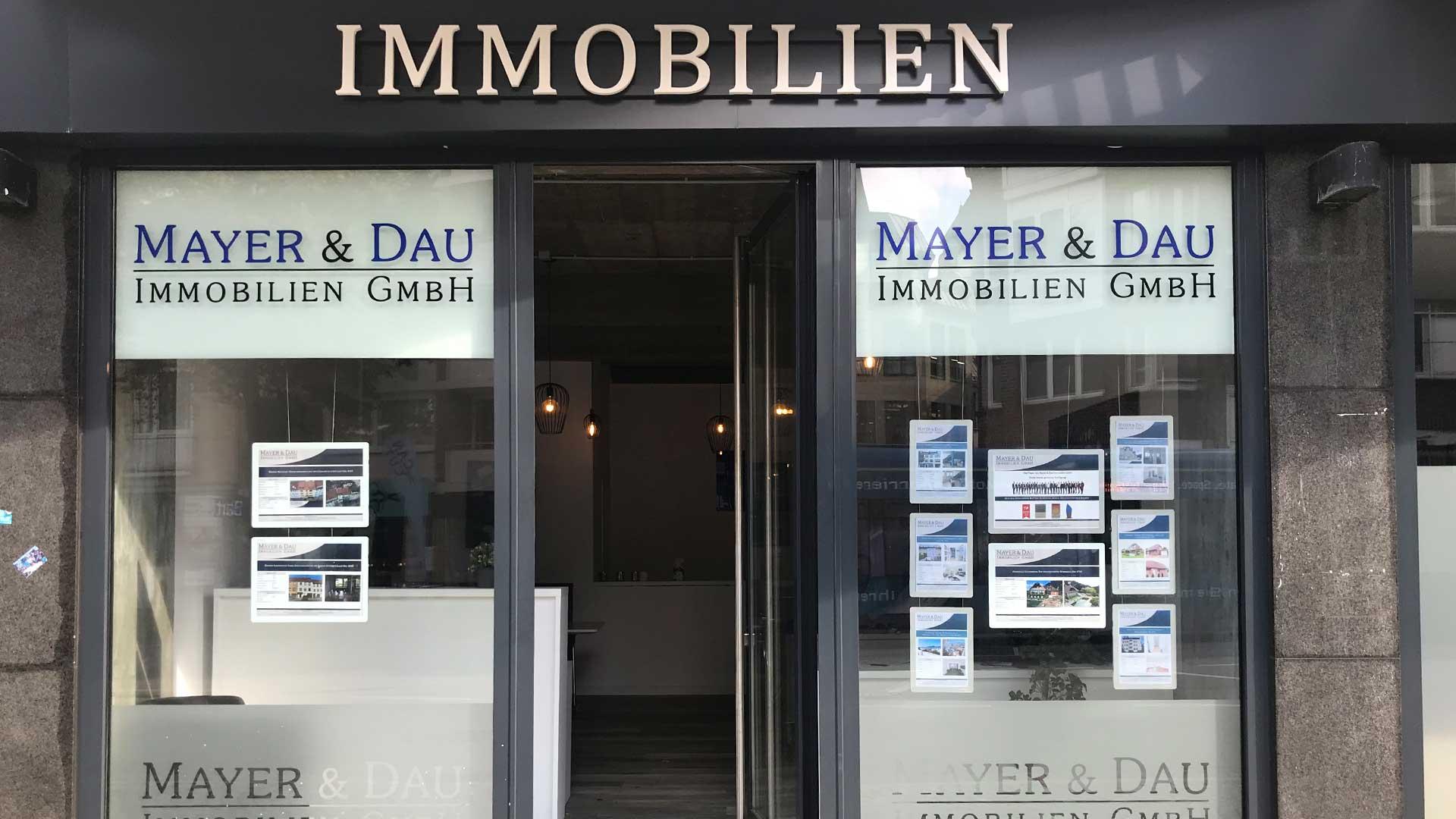Mayer_und_Dau_Bremen