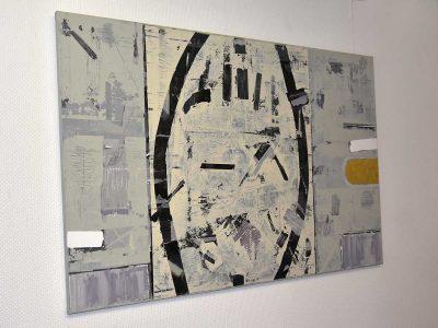 Mayer_und_Dau_Kunstgalerie_1