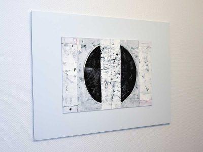 Mayer_und_Dau_Kunstgalerie_2
