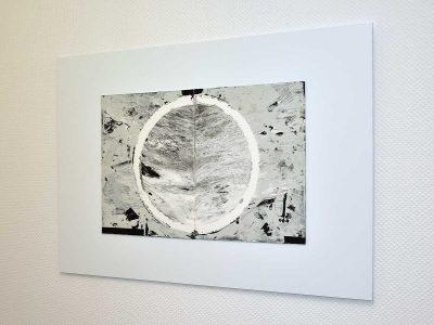 Mayer_und_Dau_Kunstgalerie_3