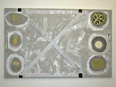 Mayer_und_Dau_Kunstgalerie_4