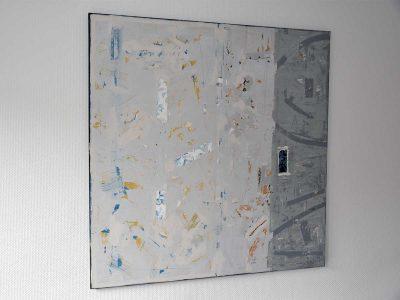 Mayer_und_Dau_Kunstgalerie_5