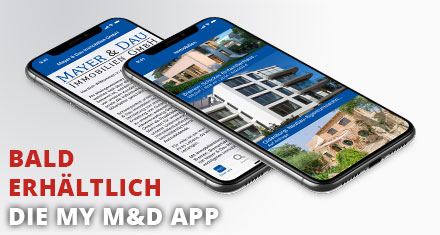 Mega-Menu-Service_My_M&D_App_2019