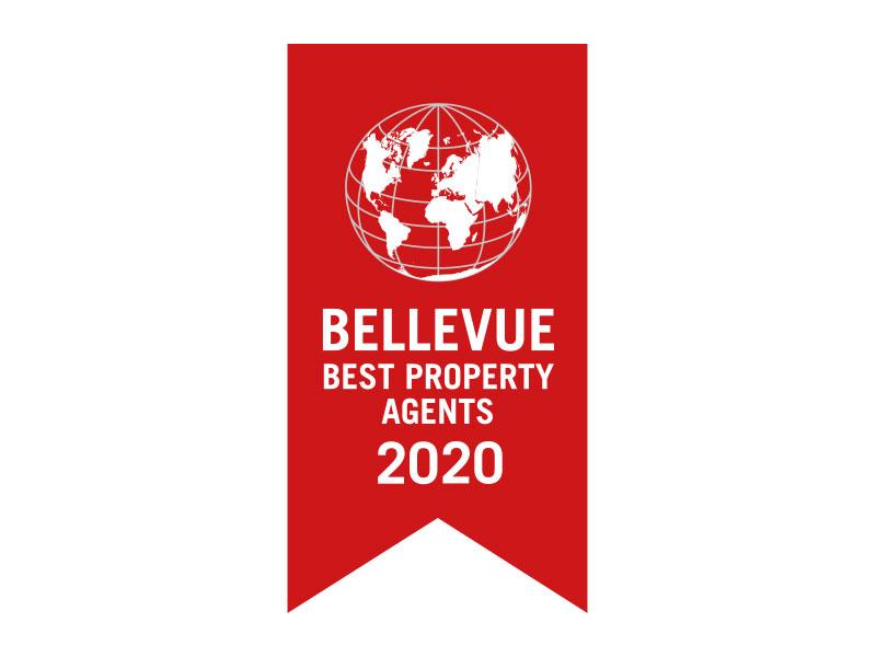 Auszeichnung_Bellevue_Best_Property_Agents_2020