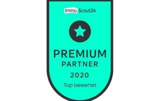 Auszeichnung_ImmobilienScout24_Premium_Partner_2020