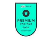 Auszeichnung_ImmobilienScout24_Premium_Partner_2020_web