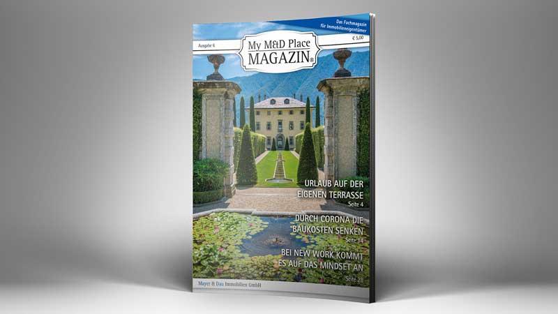 Magazin_Ausgabe_6_Thumbnail_web