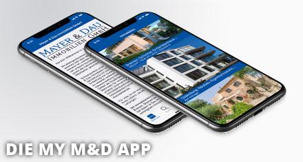 Mega-Menu-Service_My_M&D_App_2020