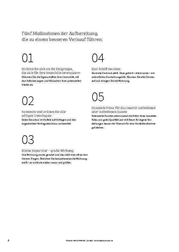 Mayer_und_Dau_Aufbereitung_der_Immobilie_Screen_Seite_2
