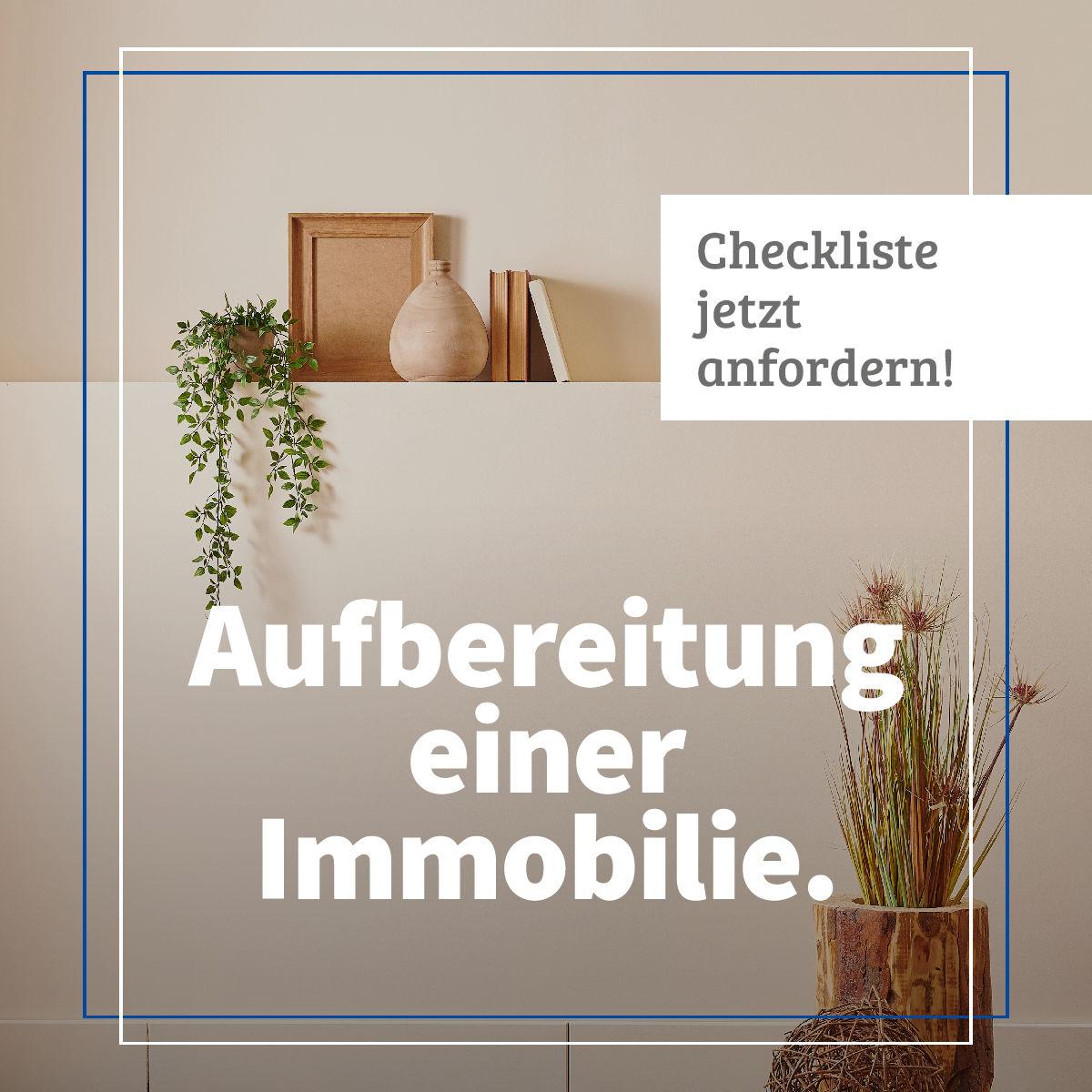 Mayer_und_Dau_Aufbereitung_der_Immobilie_Social-Media