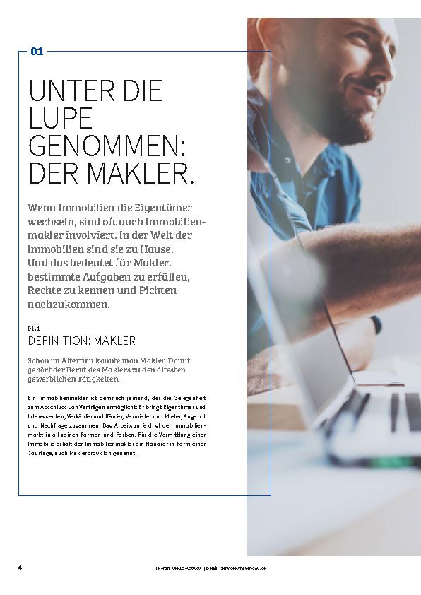 Mayer_und_Dau_Die_Immobilienwelt_erklärt_Screen_Seite_04