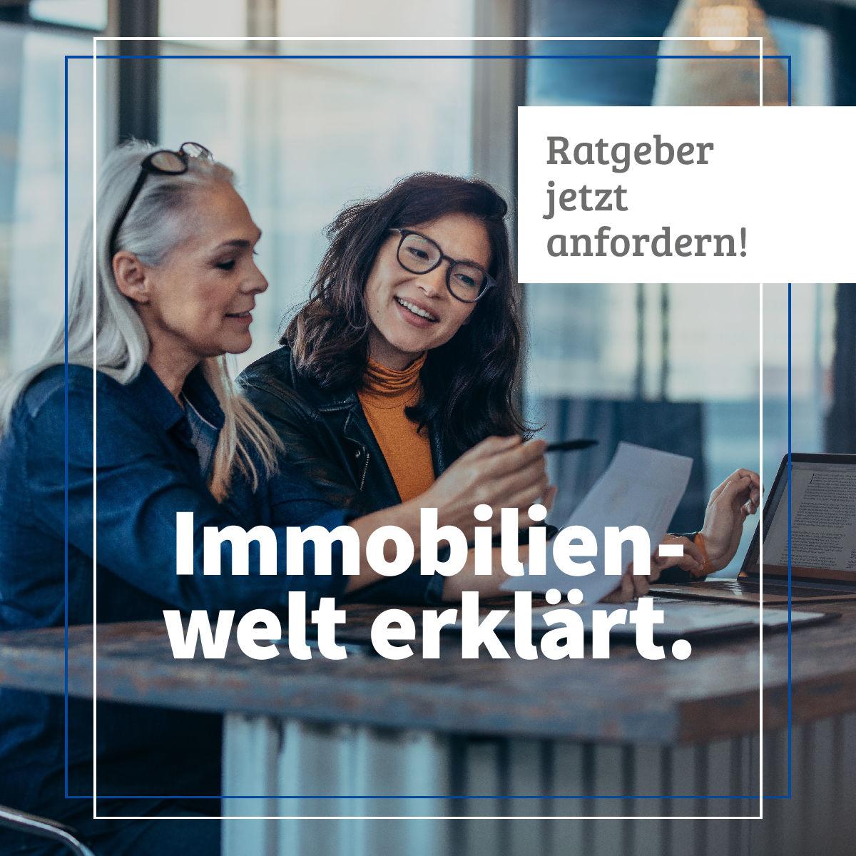 Mayer_und_Dau_Die_Immobilienwelt_erklärt_Social-Media