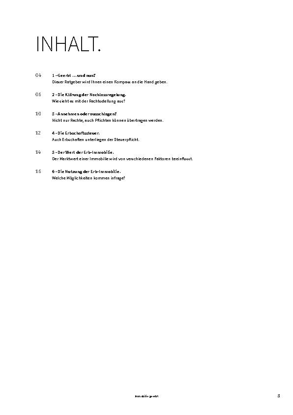 Mayer_und_Dau_Immobilie geerbt _Screen_Seite_03