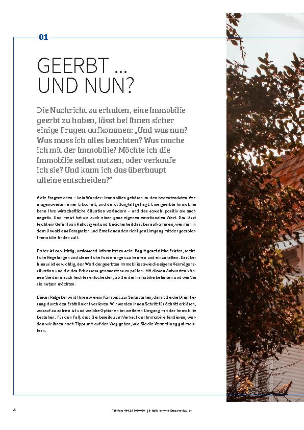 Mayer_und_Dau_Immobilie geerbt _Screen_Seite_04