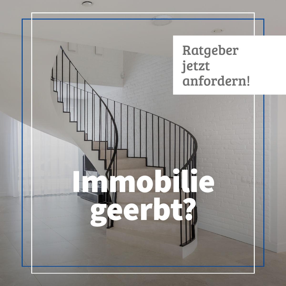 Mayer_und_Dau_Immobilie geerbt _Social_Media