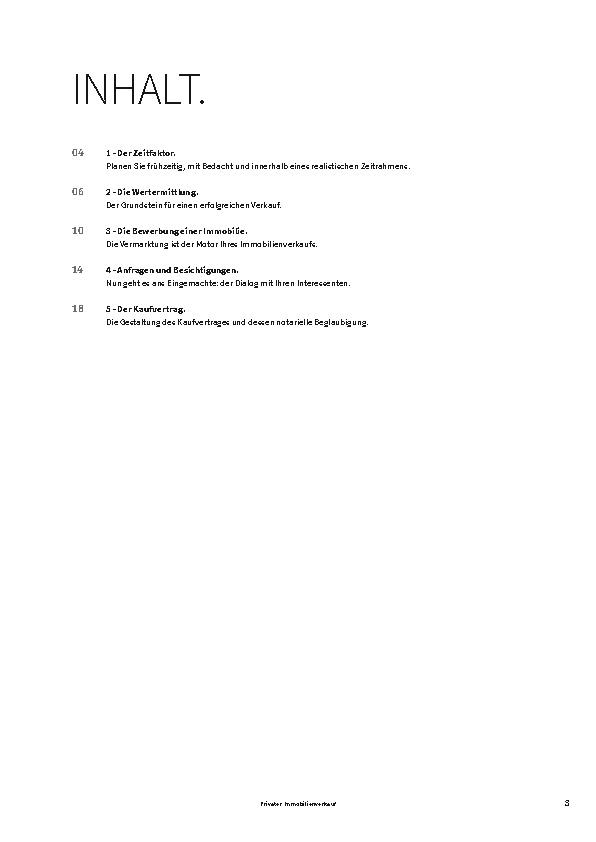 Mayer_und_Dau_Privater_Immobilienverkauf_Screen_Seite_03