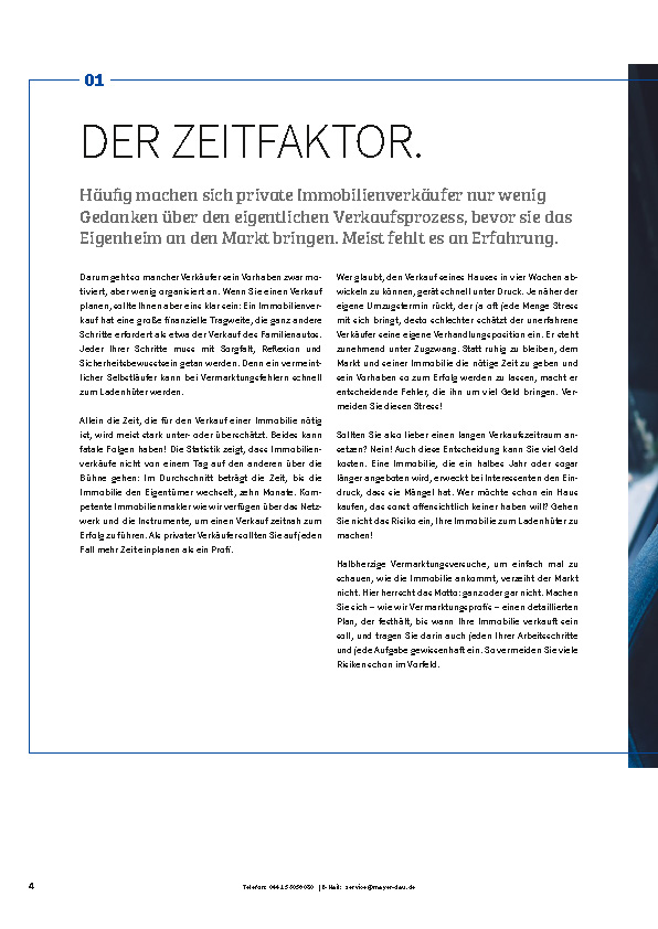 Mayer_und_Dau_Privater_Immobilienverkauf_Screen_Seite_04