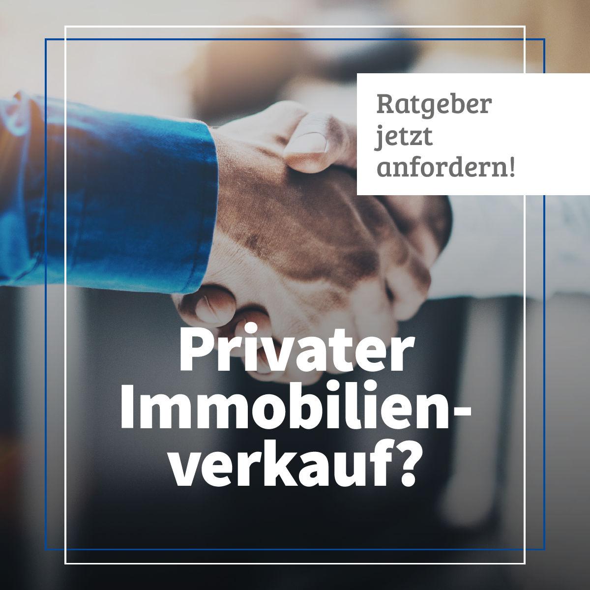Mayer_und_Dau_Privater_Immobilienverkauf_Social