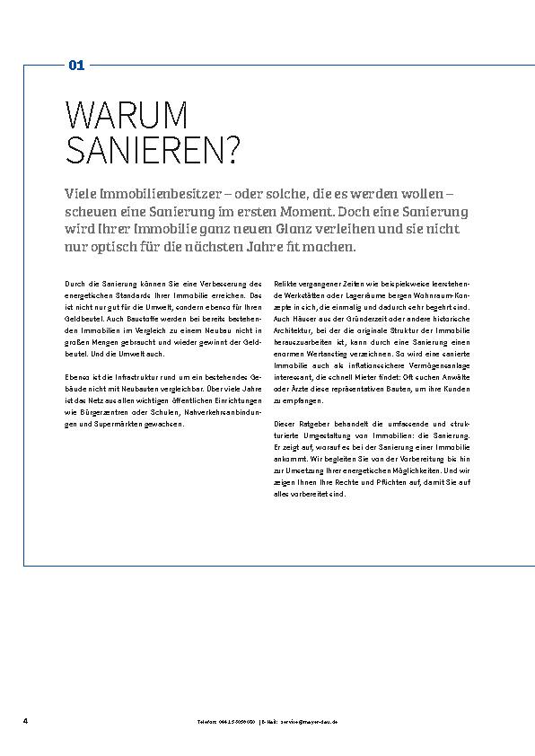 Mayer_und_Dau_Sanierung_einer_Immobilie_Screen_Seite_04